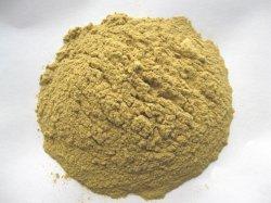 De goedkope van van de Bron prijs Dierlijke In water oplosbare Meststof Aminozuur 40%-80% van de Hoge Zuiverheid