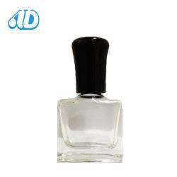 香水の広告P292の高品質ガラス