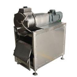 TN ブランドチョコレート Refiner Conch のカスタマイズ