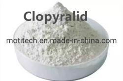 Clopyralid 95% Tc, Clopyralid 30% SL, Clopyralid 75% Wdg Fabrik-Zubehör