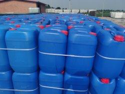 المواد الخام الكيميائية الأساسية حمض الفورميك الصناعي من الدرجة