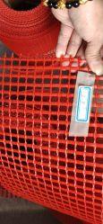 Precio más bajo de Tela de malla de fibra de vidrio para transformador, de la Junta de malla de fibra de vidrio para transformador tipo seco