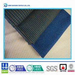 Высокая растянуть хорошего качества трикотажные ткани для женщин одежда