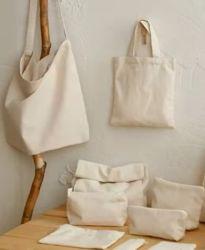 Lienzo de algodón de poliéster para la pintura, bolsos, zapatos, mantel, bricolaje tela, paño de fondo
