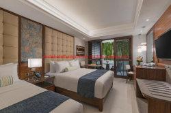 Hotel de lujo mayorista de muebles de estilo italiano de muebles de dormitorio