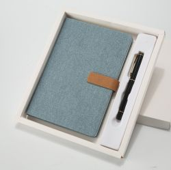 Caixa de notas personalizado pode ser um dom de Graduação