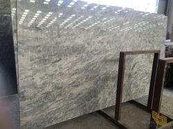 Fabriqué en Chine pour la table en marbre gris/comptoir/cheminée/Plancher Wall Tile