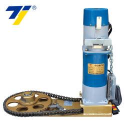 Moteur du volet roulant électrique de gros/fabricants de moteur électrique de porte de roulement