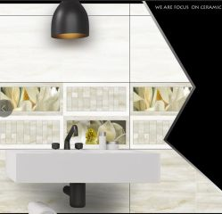 Hot Sale murs carrelés de pierre artificielle la brique pour carreaux de céramique de cuisine