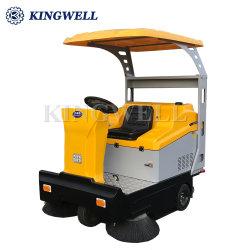 Kingwell электрической швабры пола для соединения на массу Concret с лучшим соотношением цена