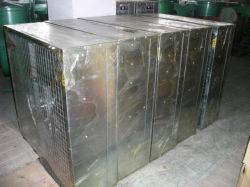 """50"""" AC 금속 산업용 축류 블로어"""