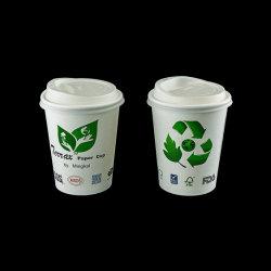 [نو برودوكت] 100% قابل للتفسّخ حيويّا [إك] [رسكلبل] [8وز] لا ماء بلاستيكيّة - يؤسّس [ببر كب]