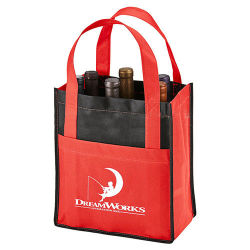 Настроить экологически чистые руки шитье не из красного вина шесть бачок поощрения реклама торговых ручки сумки