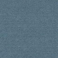 Nylon einfarbig PVC-Trägermaterial Teppichfliesen Commercial Hotel Home Carpet Office Carpet Decoration Carpet