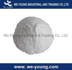 農業の化学薬品の殺虫剤の除草剤Flumioxazin 50%Wp