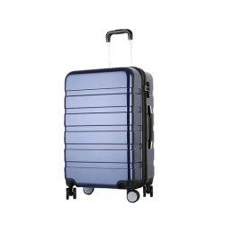 Nuevas bolsas de equipaje de viaje Trolley de embarque de los casos