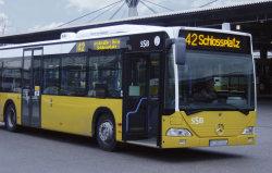 乗客情報のためのバススクローリングLED表示印のボード