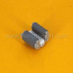 Cilindro de coleta da Bandeja 1 para HP Laserjet Pro M402 M403 MFP M426 M427 (RL2-0656-000)
