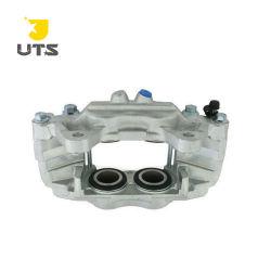 OE 47730-71010 mejor calidad de los sistemas de freno hidráulico automático de las pinzas de freno para Toyota Hilux 2005-2015