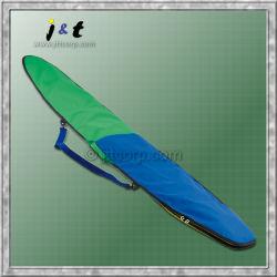 Accessori da surf Borsetta di copertura da trasporto per tavole lunghe da surf