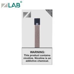 Penna di Vape del contrassegno privato di Ecig degli accessori elettronici della sigaretta dell'OEM più nuova