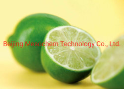 Mesochem Zubehör hohe Qulaity Zitrusfrucht Aurantium L Auszug/Hesperidin