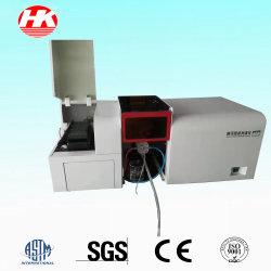 HK-1800h Multifunktionsatomabsorptions-Spektrometer