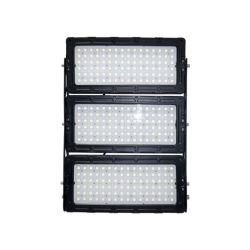 Projecteur extérieur LED haute puissance 240 W/300W/500W/600W/720W/900W/1000W/1200W Lampe de projecteur