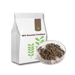 Heet verkoop Mest van de Meststof van het Veredelingsmiddel van de Grond de Bio Zuivere Organische