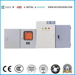 低電圧力ボックスか分布の製品分布のキャビネット