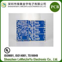Circuito misto PCBA placa 1,6mm Rogers e PCB Shenyi