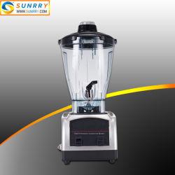 商業多機能の氷のスムージーの電気混合機