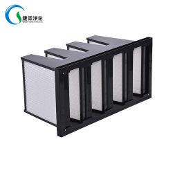 Состояние воздуха в сочетании фильтр системы автоматической очистки F7 воздушный фильтр