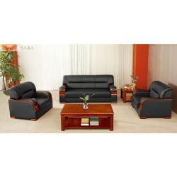 Sala de espera Hot Sales Office usa Sofá Muebles comerciales