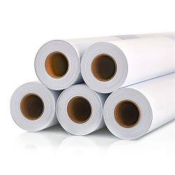Grande piscine peinture par pulvérisation Bannière de polyester, résistance au vent et de la crème solaire Polyester bannière PVC Flex de matières premières