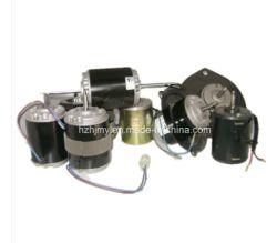 محرك Evaporator لمكثف المروحة B1213G1 - Daewoo Bus Auto Spare (الإطار الاحتياطي التلقائي للسيارة) الأجزاء