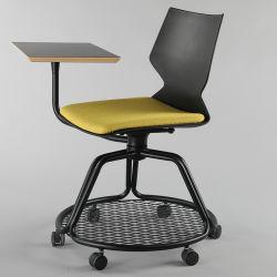 جديدة إيطاليا تصميم مدرسة قاعة الدرس إستعمال كتابة قرص طالب كرسي تثبيت