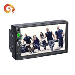 Android аудиосистема стерео аудиоразъем FM 2 DIN 7916 DVD 1024 * 600 навигатор GPS Bluetooth Intelligent автомобильное радио и видео MP3 и MP4 MP5 плеер автомобиля