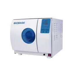 Biobase Bkm-Z24nのクラスNシリーズテーブルの上のオートクレーブ(Betsy)