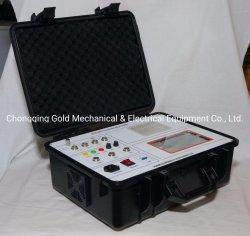 Gdgk-306a Hv-Tester Voor Stroomonderbreker/Stroomonderbreker Dynamische Tester