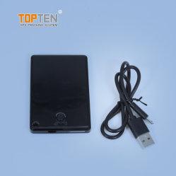 Беспроводной сигнал GPS систем отслеживания личных активов PT99-Ez