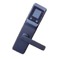 Перед лицом распознавание отпечатков пальцев взимается USB для домашних пользователей
