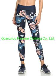 Высокое качество и объемы продаж женских трикотажные брюки спортивная одежда