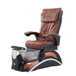 De Stoel van de Massage van de Pedicure van de Salon van de spijker Furniture Manicure Foot SPA