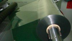 パッキング、Pringting、Vacumformingのボックス折りたたみのためのペット明確なフィルムかシート