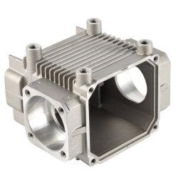 Soem kundenspezifische Aluminium Druckguß für Bewegungsmotor