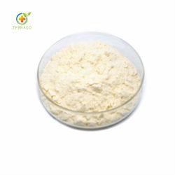 食品等級の卵白蛋白質の粉