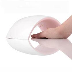 24W Sun лак для ногтей осушителя с 9c инфракрасный датчик