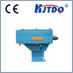 Metal detector caldo con raffreddato ad acqua per l'industria siderurgica