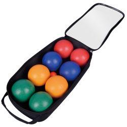 Custom 72 мм 84 мм в диаметре петанк мяч,